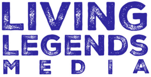 Living Legends Media